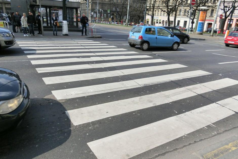 Dodatkowe 2,5 mld na poprawę bezpieczeństwa dróg