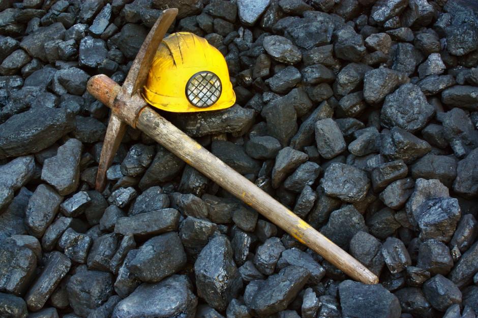 Samorząd odwołał się od decyzji ws. kopalni w Rybniku