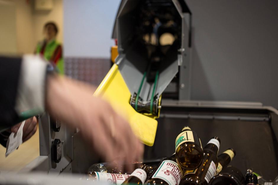 Odpady. Unijne dyrektywy wymuszą egzekwowanie obowiązków i kar
