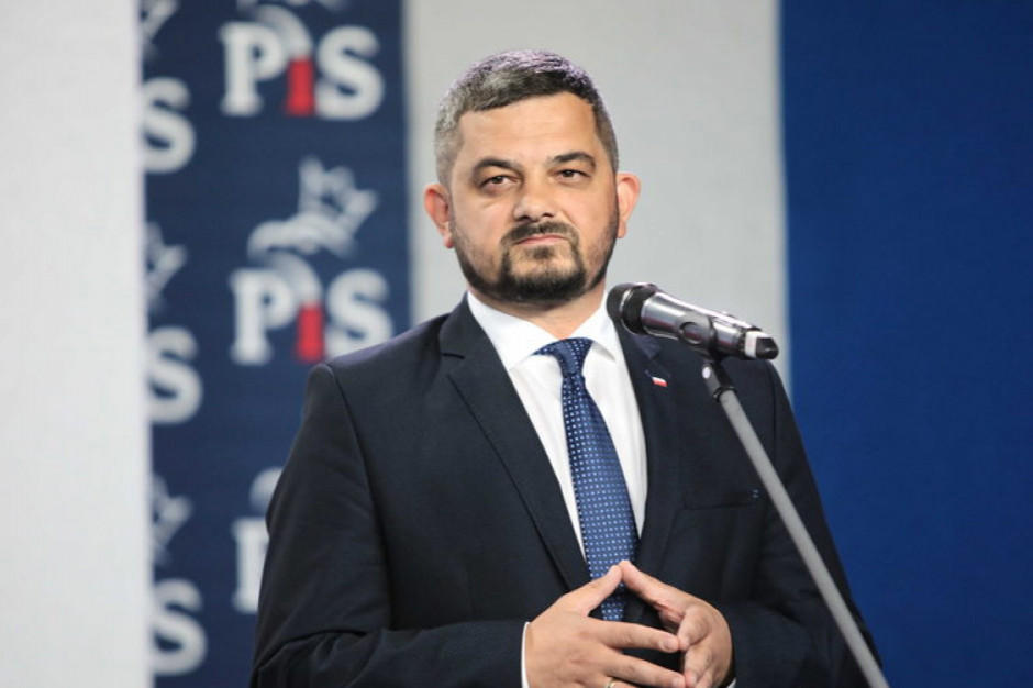 Sobolewski: ZP chętnie włączy się w inicjatywę prezydenta ws. przepisów dotyczących aborcji