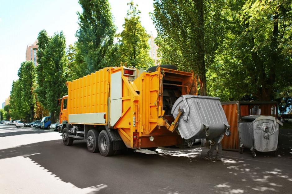 Kraków: Od 1 listopada nowe stawki za wywóz śmieci