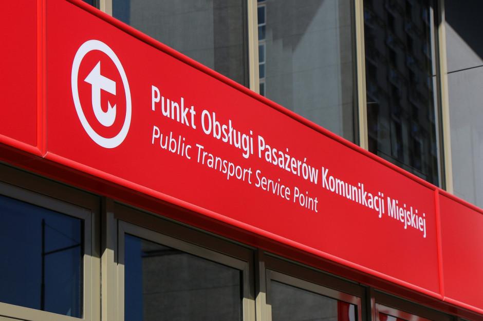 Warszawa: Jedzenie przeznaczone dla pracowników WTP na 1 listopada trafi do bezdomnych