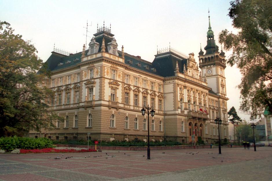 Bielsko-Biała wesprze przedsiębiorców. Będą m.in. niższe czynsze
