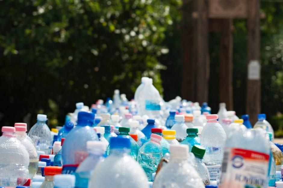 Nie wszystkim miastom się uda. Za wysokie wskaźniki odzysku i recyklingu?