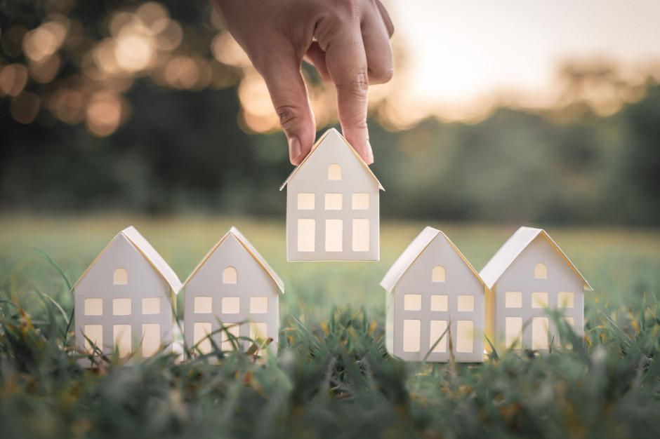 Co zmienią kooperatywy mieszkaniowe?