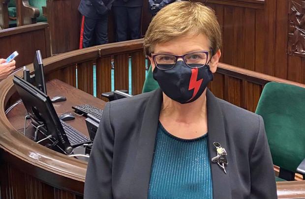 KO żąda od ministra Czarnka, by nie zbierał informacji o poglądach nauczycieli i uczniów - Edukacja