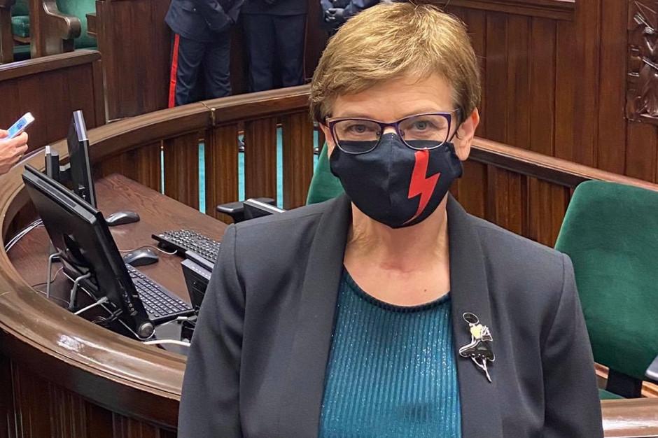 KO żąda od ministra Czarnka, by nie zbierał informacji o poglądach nauczycieli i uczniów