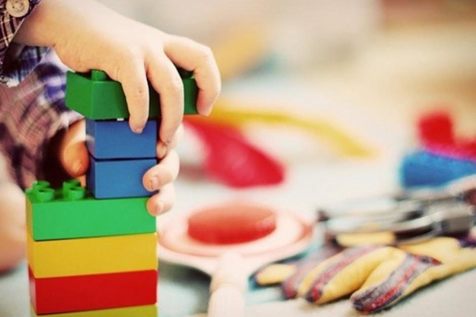 WSA: Dziecko po żłobku nie może mieć pierwszeństwa do przedszkola