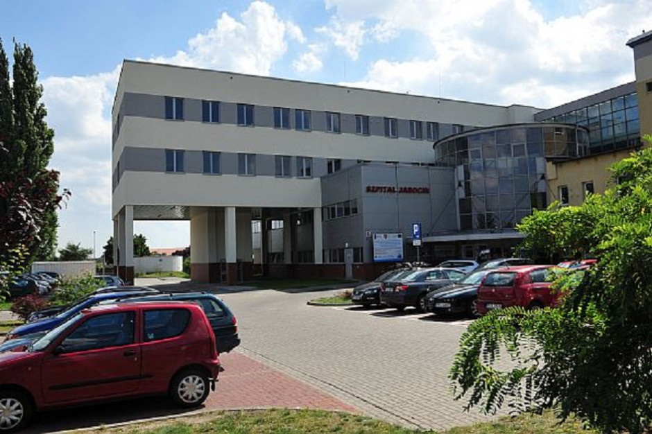 Ustawa o restrukturyzacji szpitali jeszcze w tym roku? Samorządowcy są pełni obaw