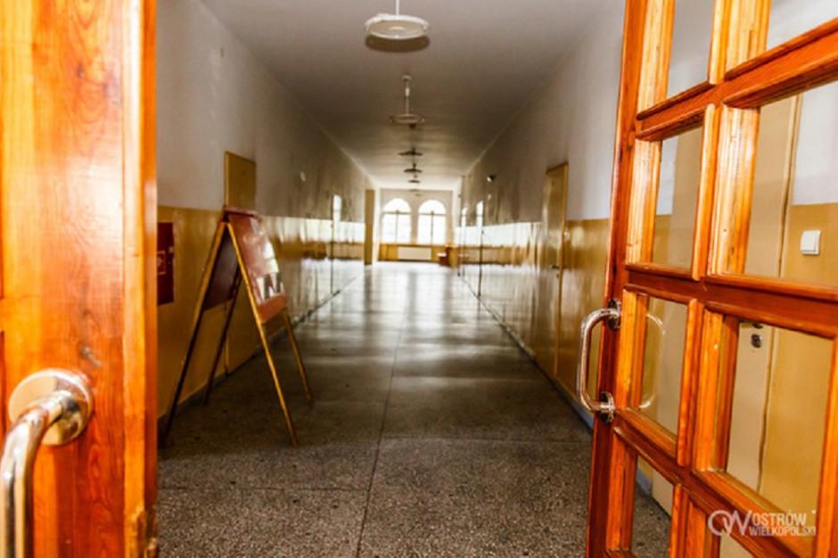 Wielkopolskie: Ogłoszono przetarg na budowę oddziału Centrum Pobytu Dziennego w Ostrowie Wlkp.
