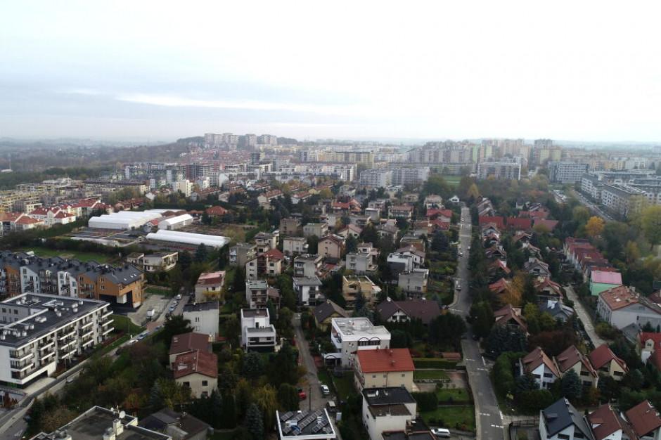 Kraków: Blisko 300 kontroli instalacji grzewczych, tylko dziewięć wykroczeń