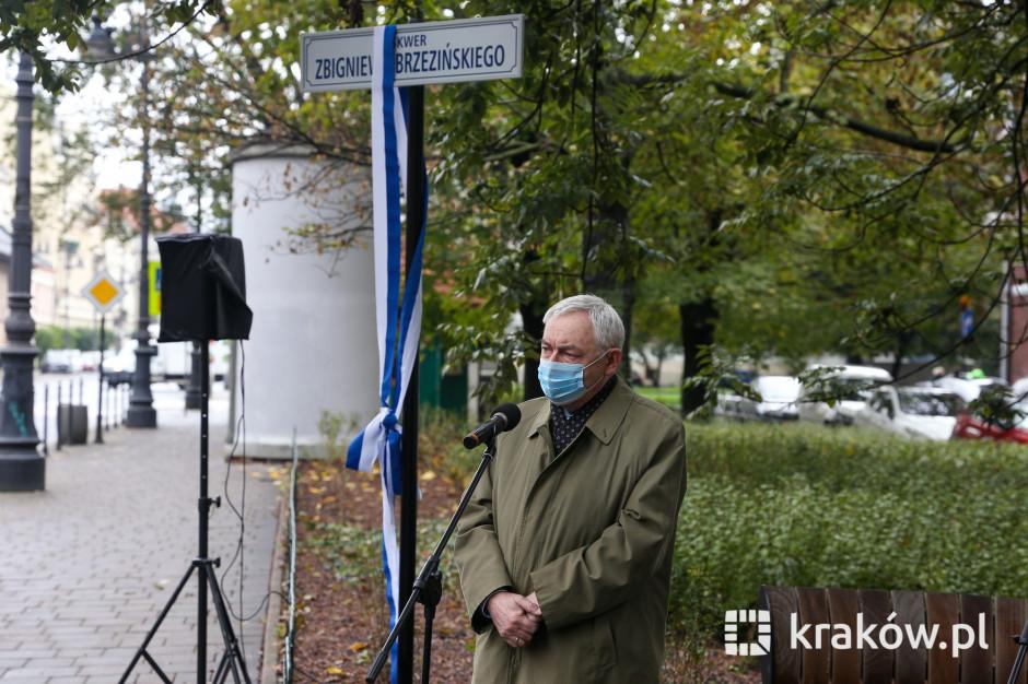Prezydent Krakowa: wydłużenie terminu uchwalenia budżetu to dobra wiadomość dla samorządów