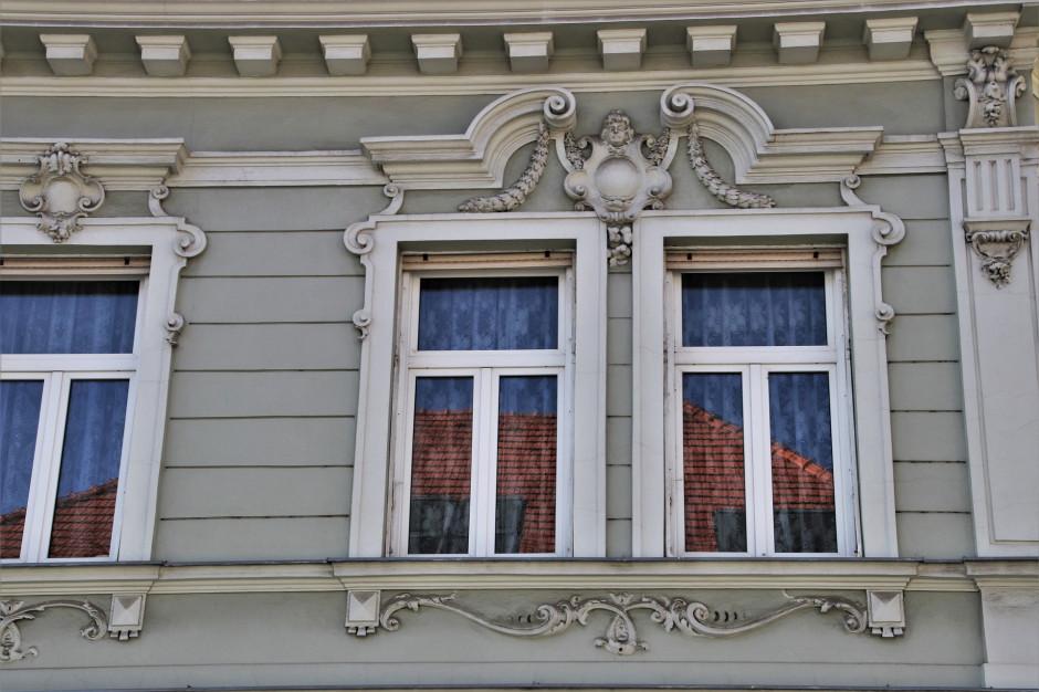 Komisja weryfikacyjna wypłaciła odszkodowania lokatorom