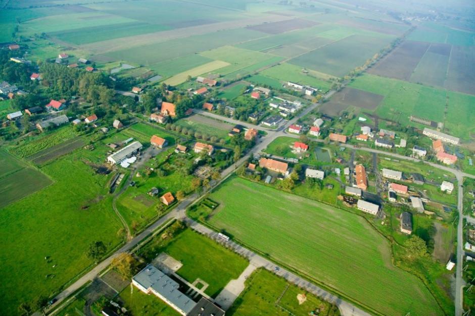 Rozrasta się pomorska metropolia. Właśnie przyjęto do niej gminę Miłoradz