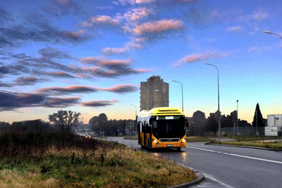 Zachodniopomorskie: Bezpłatny transport dla ozdrowieńców, którzy chcą oddać osocze