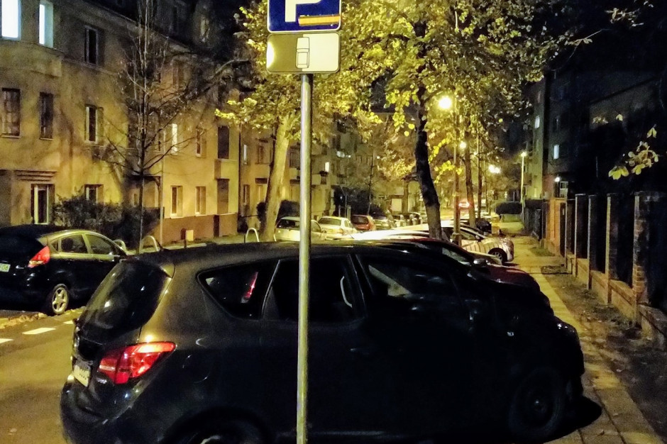 W tych miastach kierowcy parkują najgorzej