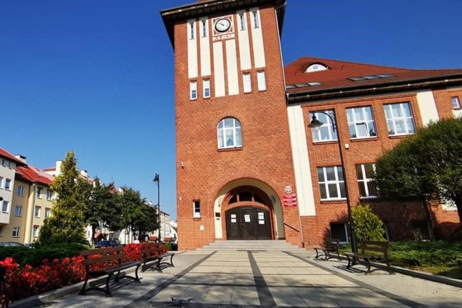 Raporty o stanie gminy - samorządy chcą zachęcić mieszkańców do dyskusji