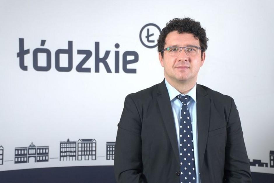 Łódzkie: region wspiera usługi zdrowotne. Ruszył nabór wniosków