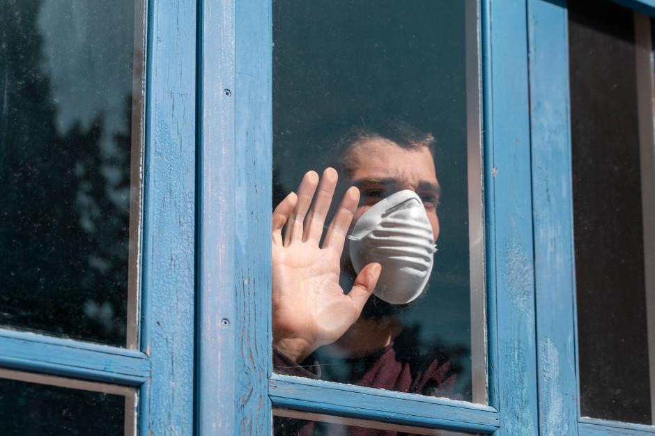 Kiedy wrócimy do życia sprzed pandemii?