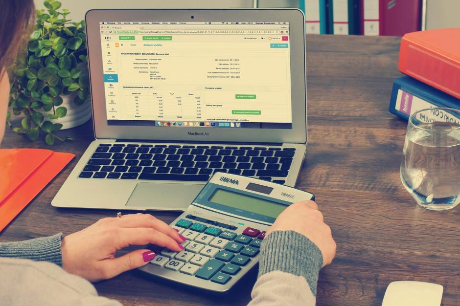 Oto najwięksi płatnicy podatków - 40 firm wpłaciło prawie 99 mld zł