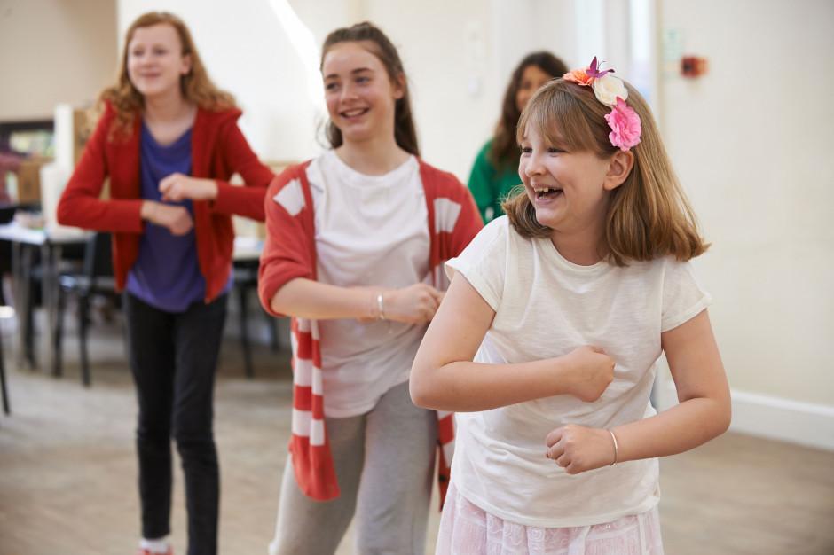 Program Dom Kultury+. Nabór wniosków trwa do 11 grudnia