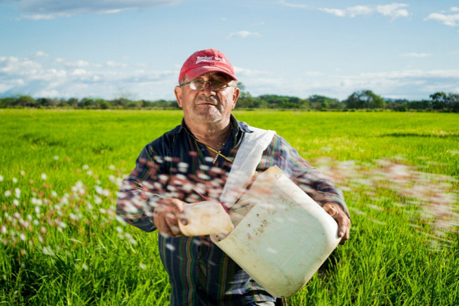 Powszechny Spis Rolny na finiszu. GUS informuje o ważnej zmianie
