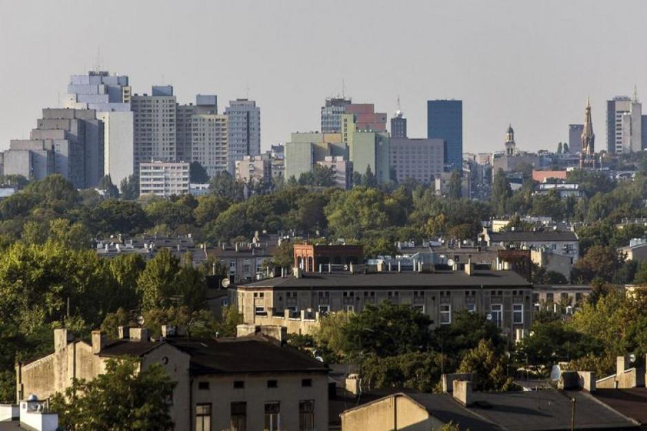 Nowa strategia państwa: koniec gmin obwarzankowych, finanse pod nadzorem
