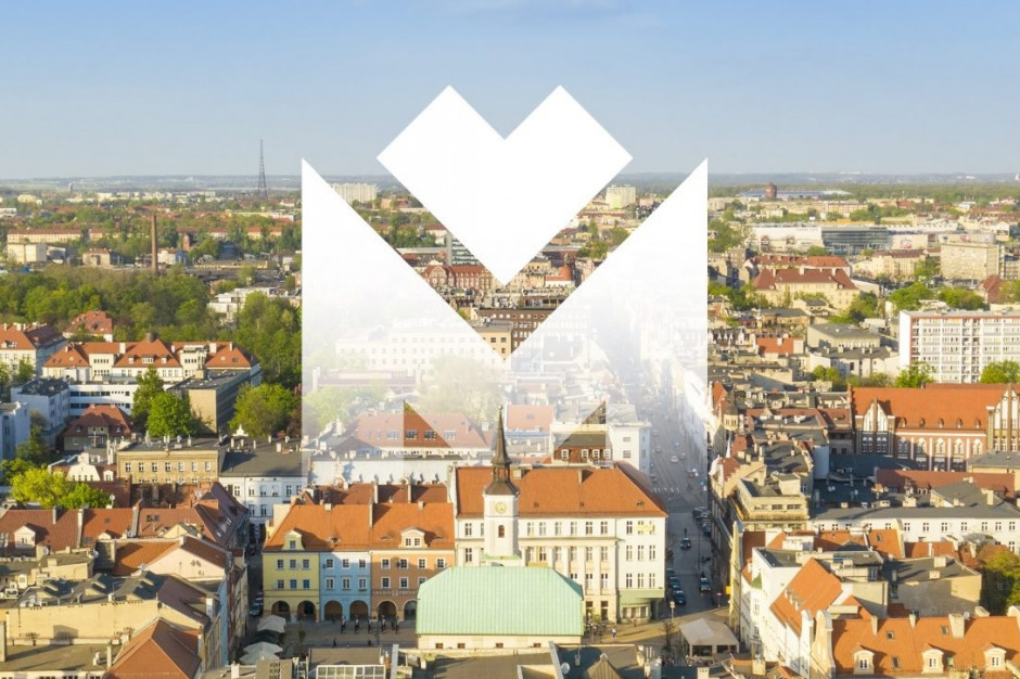 Śląskie: Metropolia będzie mogła uczestniczyć w programie Stop Smog