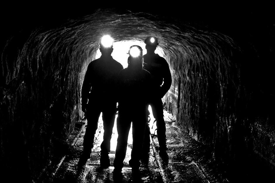 Samorządowcy i parlamentarzyści przeciwni kopalni na Jurze