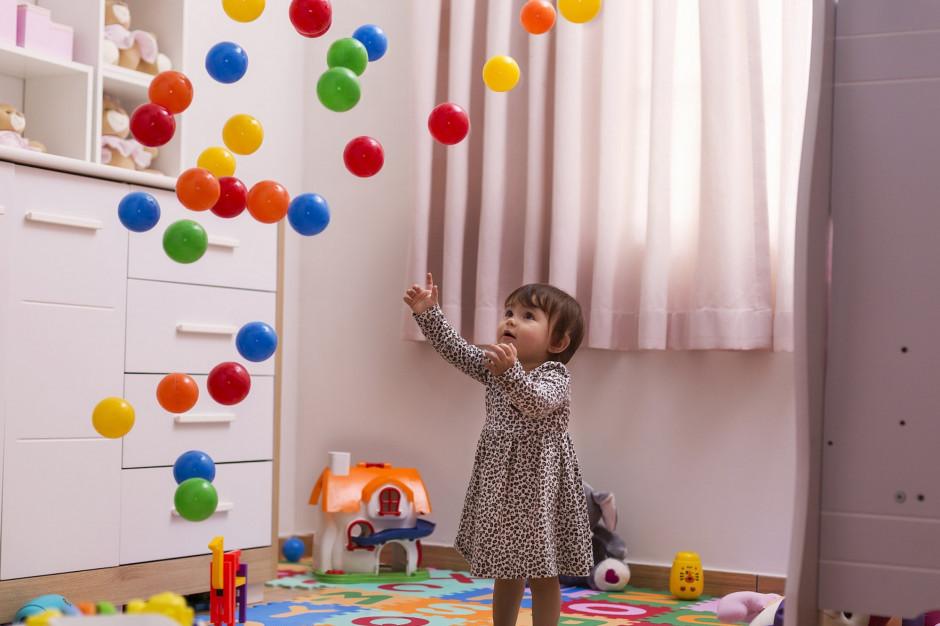 Pandemia. Nowe wytyczne dla przedszkoli i żłobków