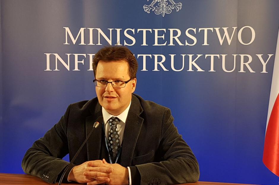 PKP PLK ogłosi przetargi za ponad 17 mld zł