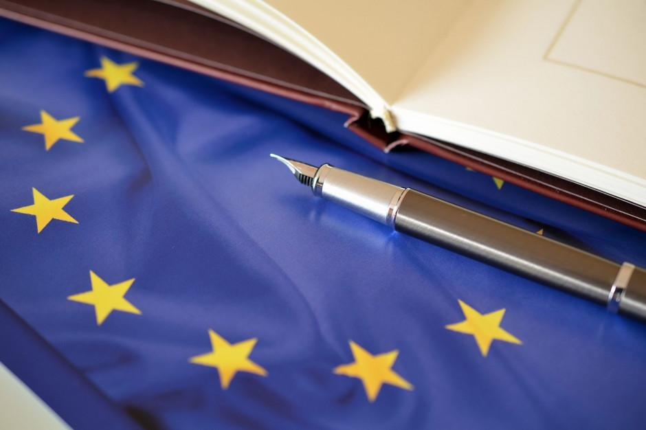 Sosnowiec: Radni apelują do premiera o przyjęcie budżetu UE