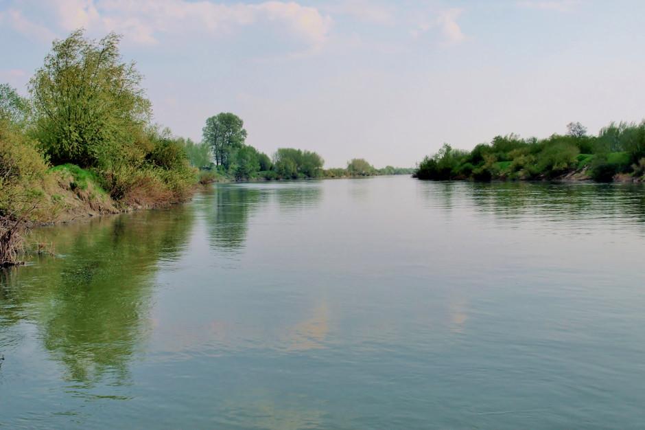 Na Dunajcu powstanie kolejny most