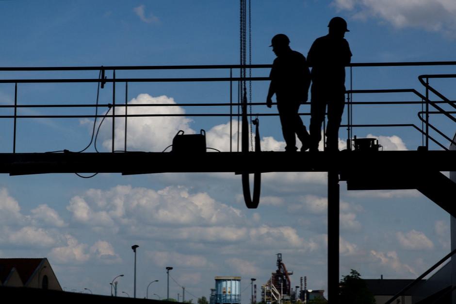 W Kędzierzynie-Koźlu powstanie nowy most