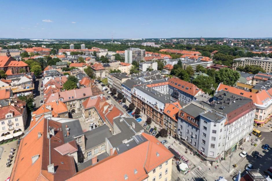 Mieszkańcy Gliwic zdecydowali, na co trafią środki z budżetu obywatelskiego