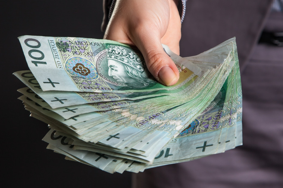 Samorządy dostaną miliony z subwencji oświatowej