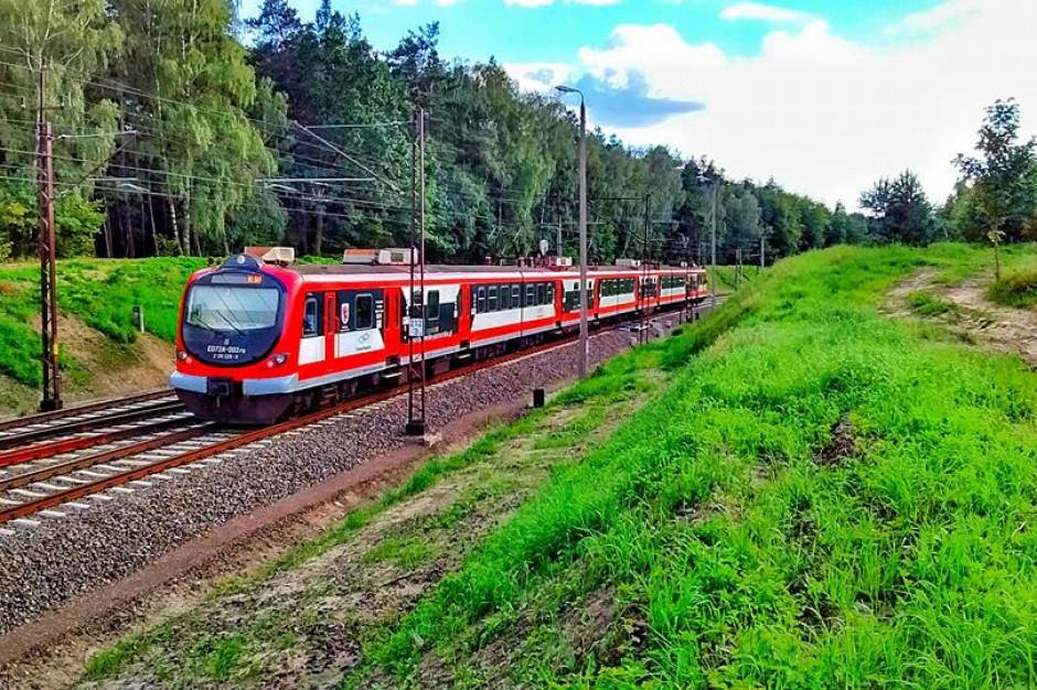 Kujawsko-pomorskie: samorząd województwa tnie dotację na kolej. Będzie mniej pociągów