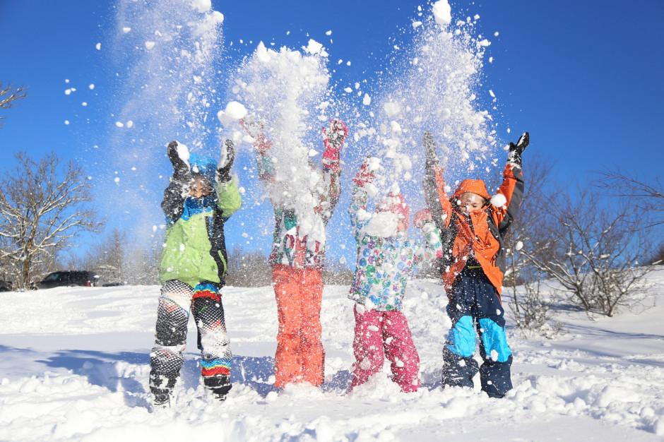 Białostoccy radni apelują o zmianę terminu ferii zimowych