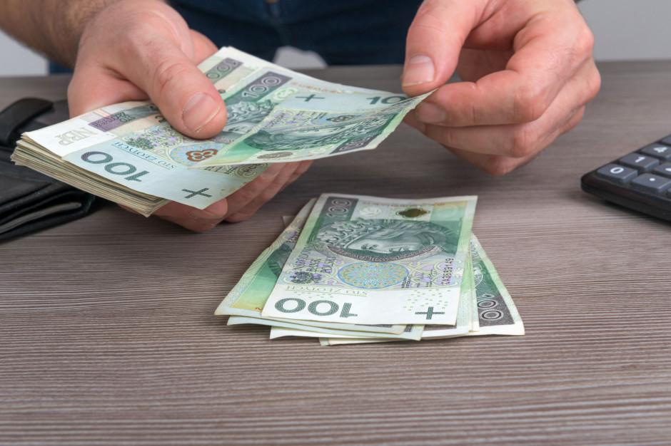 Ponad 14 mln zł dla regionu kaliskiego z Rządowego Funduszu Inwestycji Lokalnych