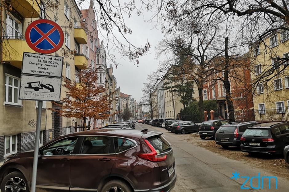 Poznań poszerza Strefę Płatnego Parkowania
