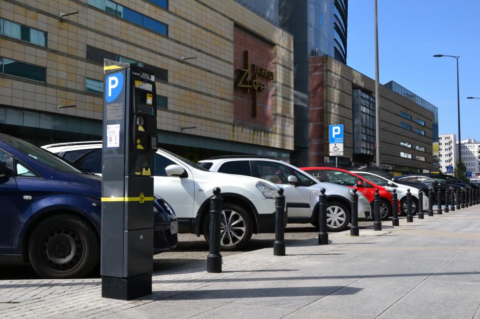 W Warszawie nowy abonament obszarowy budzi kontrowersje