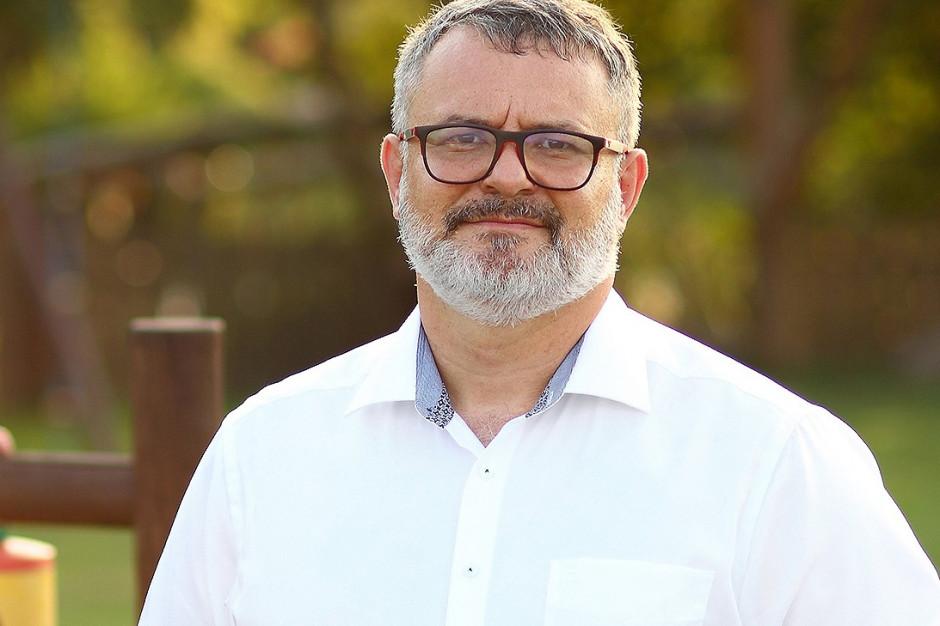 Jacek Pyżalski: Poprawa jakości nauki zdalnej jest konieczna. I możliwa