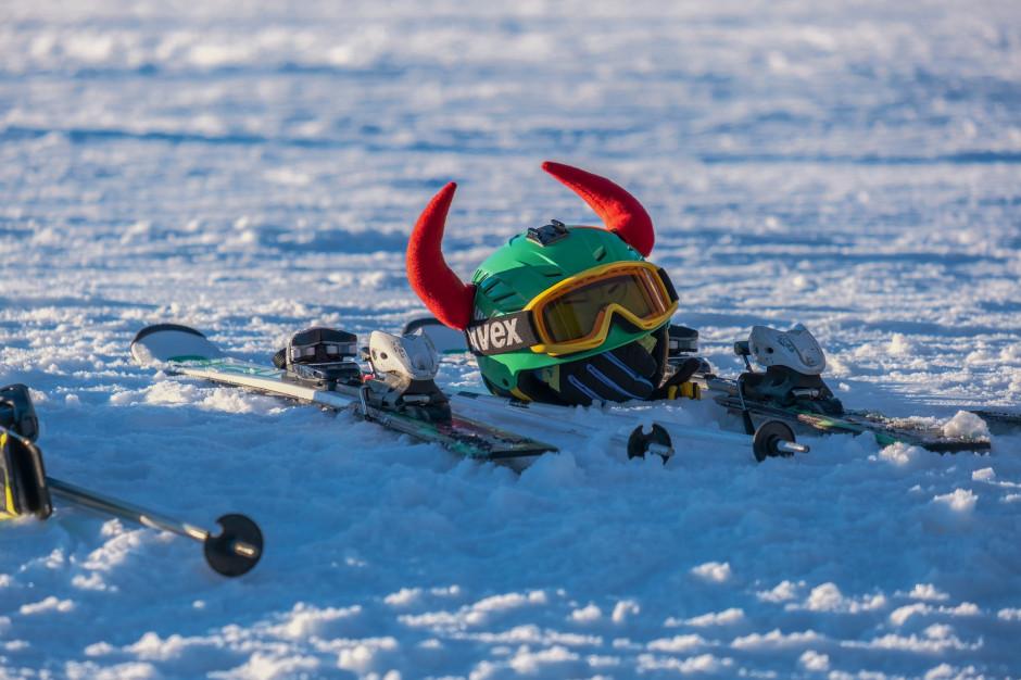 Rząd ogłosił koniec zimy. Górskie samorządy i branża załamane