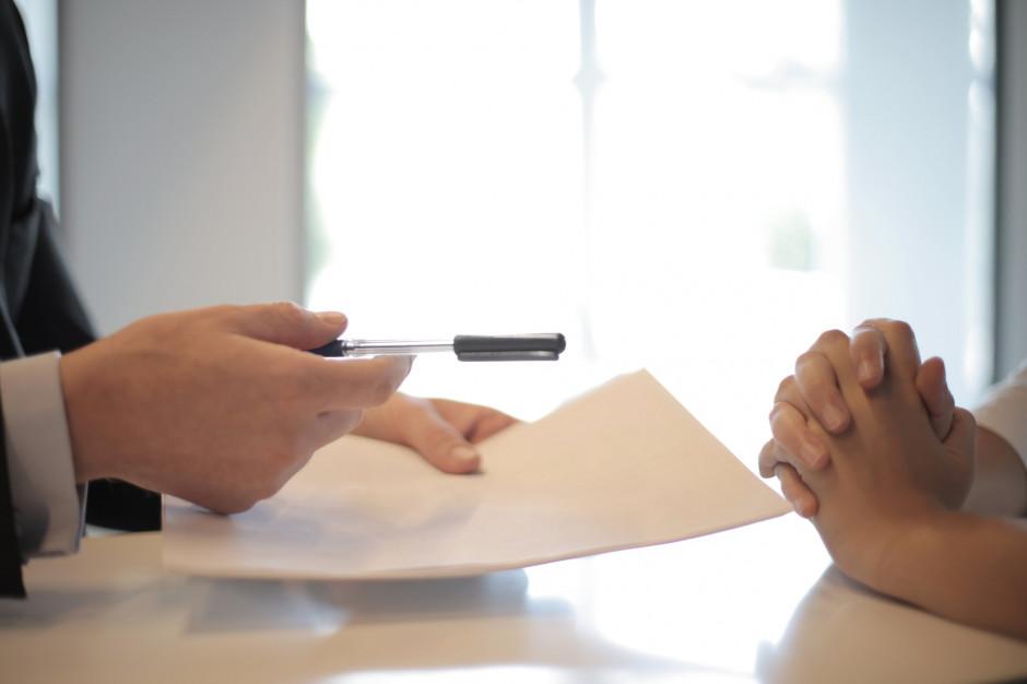 Z kim zawrzeć umowę na Pracownicze Plany Kapitałowe?