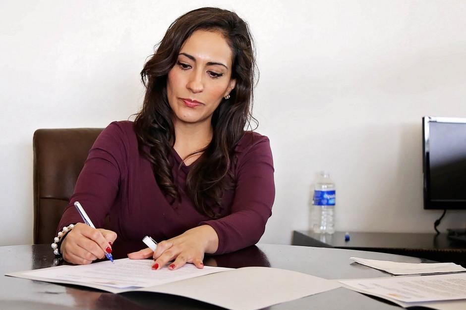 Pracownicze Plany Kapitałowe w jednostkach samorządu terytorialnego