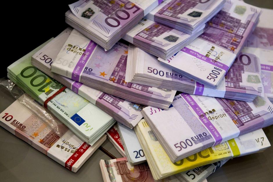 Są pieniądze z UE na nowoczesne projekty dla administracji