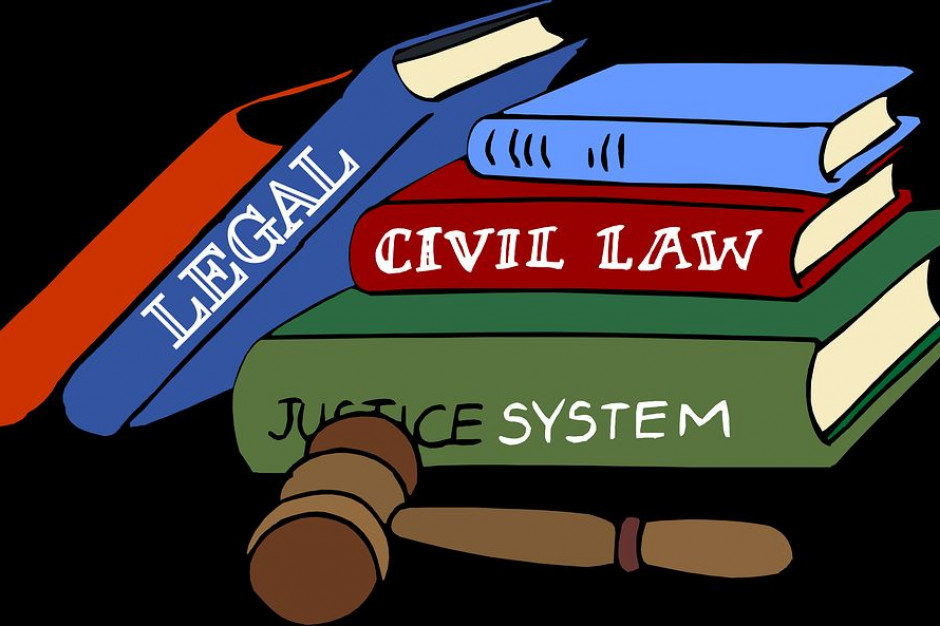 """Nowe przepisy prawa w 2021 r. Samorządowcy: """"Czekamy na stabilność"""""""