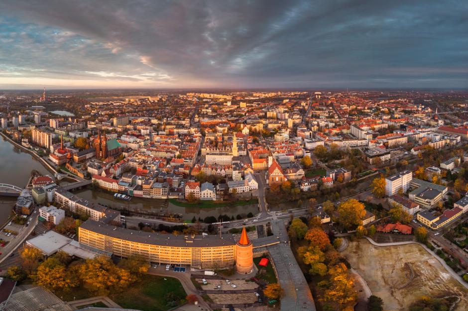 Opolskie przeznaczy 1,7 mln złotych dla organizacji pozarządowych