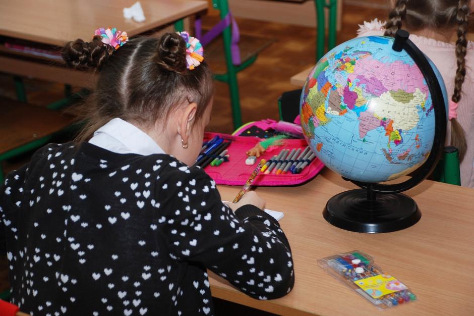 RPD: Dla młodzieży izolacja jest gorsza niż nauka zdalna