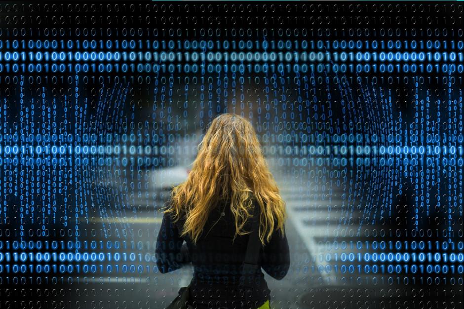 Pandemia pogłębia wykluczenie cyfrowe w Polsce